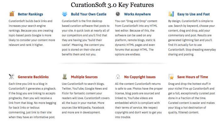 Curationsoft-1